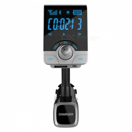 BT-68-Bluetooth-Handfree-Car-Kit-with-FM-Transmitter-and-21A-Phone-Charger