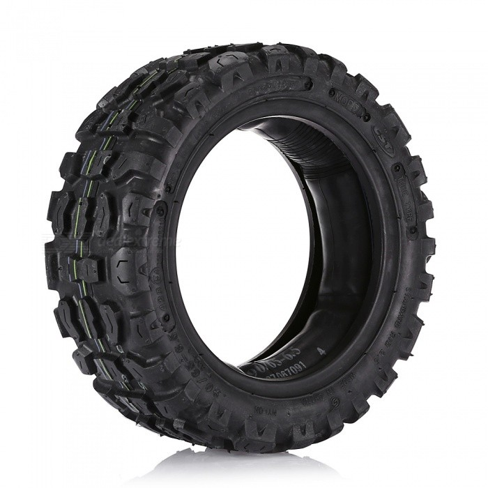 Ctsmart Balance Car Scooter Thickened 4 Layers 90 / 65-6.5 Off-Road Tires - With Tube