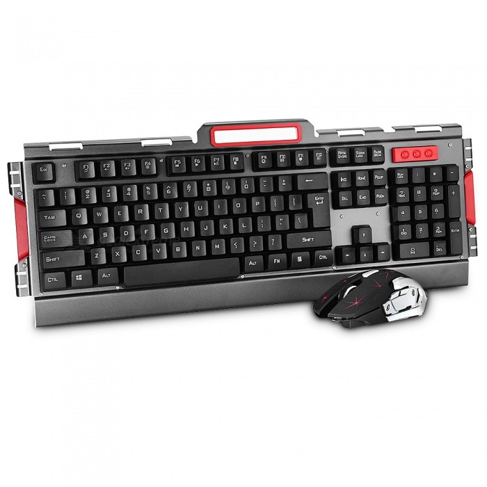 KH50-24GHz-Wireless-Keyboard-2b-Mouse-Set-for-Office-Home-Black
