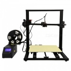 Creality-3D-CR-10-Enlarged-3D-DIY-Desktop-Printer-Kit-Black-(US-Plug)