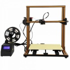 Creality-3D-CR-10-Enlarged-3D-DIY-Desktop-Printer-Kit-Orange-(US-Plug)