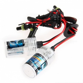 QooK-D2S-35W-6000K-White-Car-Front-Light-Headlight-Xenon-HID-Bulb-(2-PCS)