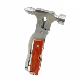 OJADE-Multi-functional-Manual-Tool-Stainless-Steel-Safety-Hammer