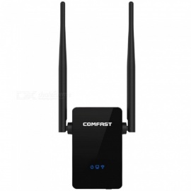 COMFAST-300Mbps-Wi-Fi-Signal-Amplifier-AP-Booster-WPS-a-Key-Setting