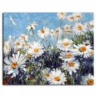 GX4227-Framed-Flower-DIY-Painting-By-Numbers-Wall-Art-DIY-Canvas-Oil-Painting-for-Living-Room-Home-Decoration-framed-40x50cm