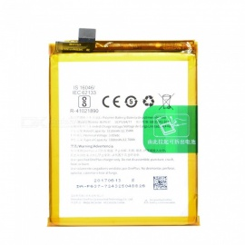 BLP637-Replacement-3210mAh-Smartphone-Battery-for-One-Plus-5-Yellow-2b-Silver