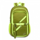 CTSmart-Versatile-16L-Waterproof-Removable-Sports-Backpack-for-Hiking-Mountaineering-Camping-Green
