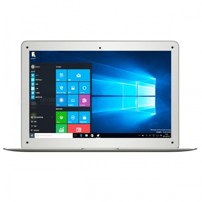 Buy Jumper Ezbook 2 14.0