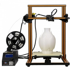 Creality3D-CR-10-DIY-Lage-Size-3D-Printer-Kit-(US-Plug)