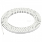 T5-6mm-Wide-5mm-Pitch-PU-Open-Loop-Precision-Timing-Belt-for-3D-Printer-5m-1969-Length