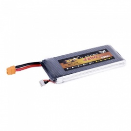 YW-111V-4200mAh-3S-25C-Lipo-Battery-for-Helicopter-Four-Axis-RC-Car-Boat
