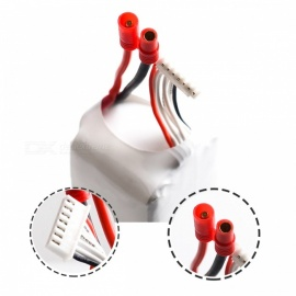 222V-5400mAh-Rechargeable-Li-Polymer-Battery-for-Walkera-RC-Drone