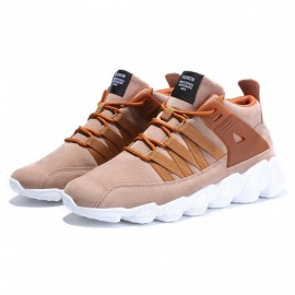 7999-Mens-Stylish-Breathable-Casual-Shoes