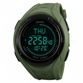 SKMEI-1314-Mens-50m-Waterproof-Digital-Sports-Compass-Watch-with-EL-Backlight