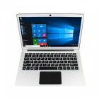 Jumper EZBOOK 3 PRO Windows 10 Notebook 64GB ROM - Silver