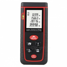 RZ-S40-Portable-40m-Laser-Distance-Meter-with-LCD-Display