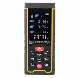 RZAS70-Portable-70m-Laser-Distance-Meter-with-LCD-Display