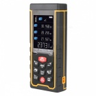 RZAS70 Portable 70m Laser Distance Meter with LCD Display