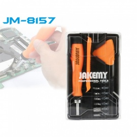 JAKEMY-20-in-1-Precision-Ratchet-Screwdriver-Screw-Driver-Bits-Hand-Tool-Set-for-Mobile-Phone-Electronics-Repairing