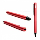 Capacitive-Touch-Screen-Active-Stylus-Pen-Drawing-Pen-for-IPHONE-IPAD-Samsung-Tablet-PC-Red