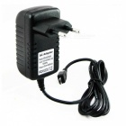 Portable Lightweight 5V 3A Raspberry PI 3 Power Adapter, Power Supply Charger, DC/AC Adaptor PSU Power Source UK plug