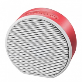 Portable-Mini-Music-Wireless-Bluetooth-AUX-Speaker-Support-TF-Card-Hands-Free-Calls