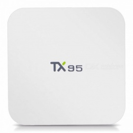 TX95-Android-71-S905W-Quad-Core-24-GHz-2b-50-GHz-Wi-Fi-4K-Media-Player-TV-Box-with-2GB-RAM-16GB-ROM