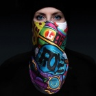 NUCKILY-PK13(FC-56)-Winter-Windproof-Warm-Fleece-Thickened-Face-Mask-for-Outdoor-Skiing-Riding-Multicolor