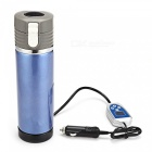 Car-Electric-Hot-Water-Insulated-Cup-100-Degree-Heated-Water-Cup-12-24V