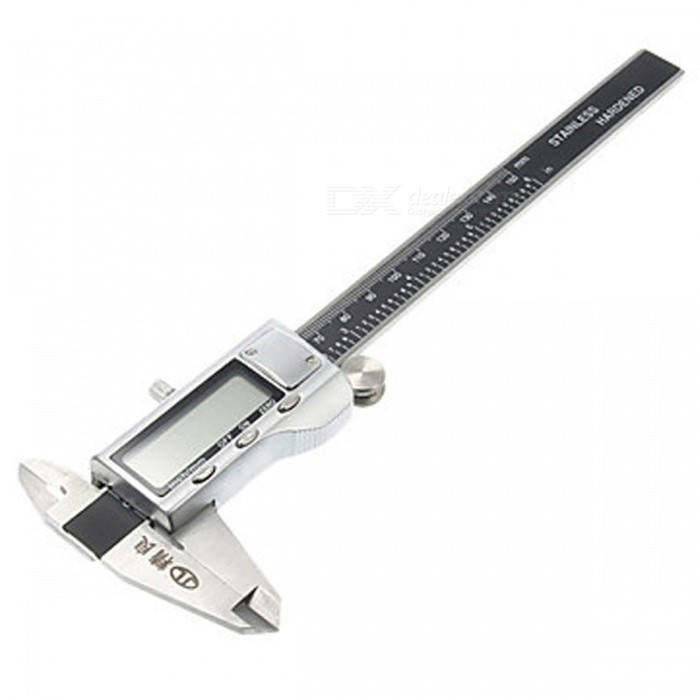 L-602-Stainless-Callipers-with-Digits-Display