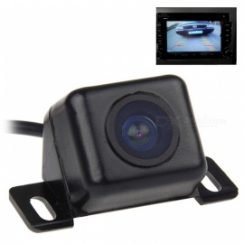 OJADE-Waterproof-170-Degree-Wide-Viewing-Angle-Reverse-Car-Rearview-Camera-Monitor-for-Parking
