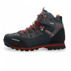 Ctsmart-8037-Outdoor-Sports-Mens-Hiking-Shoes-Black-(Size-41)