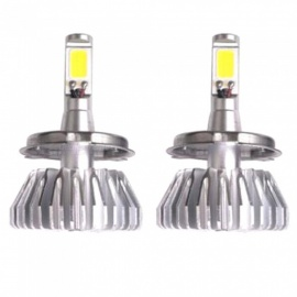 Universal-D1-H4-Car-Automotive-Fog-Light-Headlamp-(2-PCS)