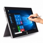 Jumper-EZpad6-M4-Windows-10-Tablet-PC-106-Handwriting-2-in-1-Laptop-IPS-1920-x1080-Intel-Z8350-4GB-64GB-Silverwithout-keyboard