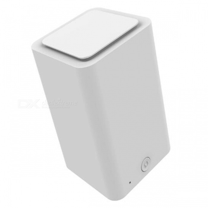 Portable-Mini-300Mbps-Wireless-Wi-Fi-Router-White