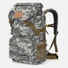 LOCAL-LION-555-Multi-Function-Outdoor-Latest-36-55L-Waterproof-Hiking-Backpack-Camouflage