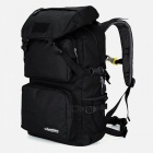 LOCAL-LION-555-Multi-Function-Outdoor-Latest-36-55L-Waterproof-Hiking-Backpack-Black