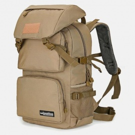 LOCAL-LION-555-Multi-Function-Outdoor-Latest-36-55L-Waterproof-Hiking-Backpack-Coffee