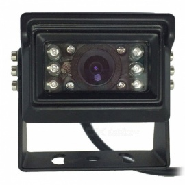 OJADE-DC003-6-LED-Vehicle-Rear-Sight-Video-Camera-with-Night-Vision