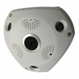STRONGSHINE-HD-960P-13MP-360-Degree-Panoramic-CCTV-Wireless-Wi-Fi-IP-Camera-with-Fisheye-Lens-Night-Vision