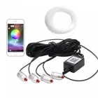 Colorful-Cold-Light-Car-Ambient-Decorative-Lamp-with-Phone-APP-Music-Sound-Control