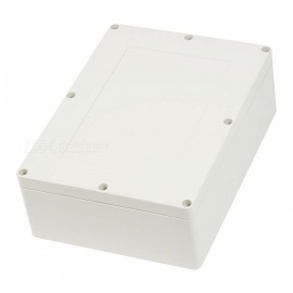 RXDZ-Cable-Connect-Electric-Project-Case-Junction-Box-320x240x110mm