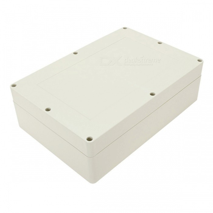 RXDZ-15-x-102-x-472-380mmx260mmx120mm-ABS-Junction-Box