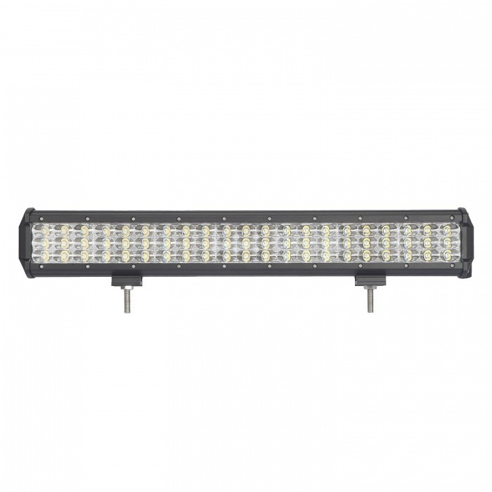 MZ-20-Inches-Tri-Row-189W-LED-Work-Light-Bar-Spot-18900LM-for-Off-road