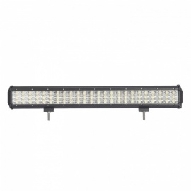 MZ-23-Inches-Tri-Row-216W-LED-Work-Light-Bar-Combo-21600LM-for-Off-road