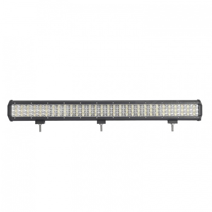 MZ-28-Inches-Tri-Row-270W-LED-Work-Light-Bar-Combo-27000LM-for-Off-road