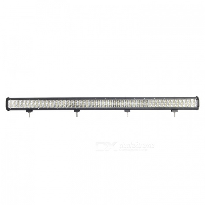 MZ-45-Inches-Tri-Row-432W-LED-Work-Light-Bar-Combo-43200LM-for-Off-road