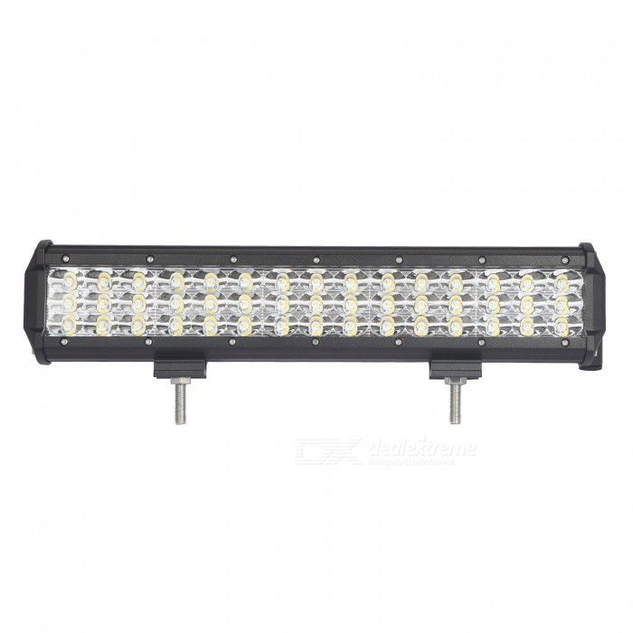 MZ-15-Inch-Tri-Row-135W-LED-Work-Light-Bar-Spot-13500LM-for-Off-road