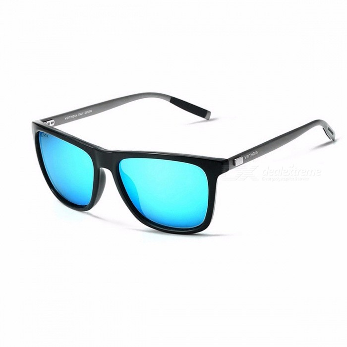 VEITHDIA-Unisex-Retro-Aluminum-2b-TR90-Sunglasses-Polarized-Lens-Vintage-Eyewear-Sun-Glasses-for-Men-Women-Blue