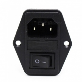 ZHAOYAO-5Pcs-Mini-10A-220V-110V-Current-Power-Switch-Button-AC-Parts-for-Makerbot-Ultimaker
